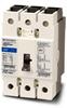 MCCB, 30A 3 POLE, 480VAC, G-FRAME -- G3P-030