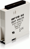 Analog Current Input Module -- SNAP-AIMA-32
