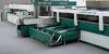Laser Tube Cutting System -- LT8