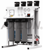 Commercial Reverse Osmosis Systems -- CT-Series