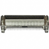Pluggable Connectors -- U65-E12-1264-TTR-ND