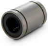 Linear Ball Bearings-Closed Type - Metric -- BLXABXMSM40G -Image