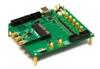 RF Evaluation Board -- ARF3010-EVB-C