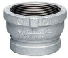 Adapter Fitting -- 80-1IN-GLV - Image