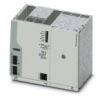 Uninterruptible Power Supply -- TRIO-UPS-2G/1AC/1AC/120V/750VA - 2905908
