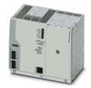Uninterruptible Power Supply -- TRIO-UPS-2G/1AC/1AC/120V/750VA - 2905908