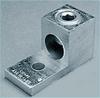 Mechanical Cable Lug -- LA500