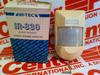 IR TEC IR-830 ( PASSIVE INFRARED DETECTOR 110DEG WIDE ANGLE 9-16V ) -Image