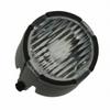 Optics - LEDs, Lamps - Lenses -- 711-1111-ND