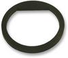 Molex 84502-0027 XRC Panel Mount Gasket, Shell Size 18 -- 38481 -Image