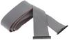 Rectangular Cable Assemblies -- SAM11191-ND -Image