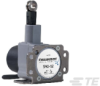 Cable Actuated Position Sensors -- SM2-25 -Image