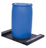 Aegis® Drum Scale -- H37522 -Image