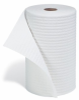 PIG Maintenance Wipers -- WIP229 - Image