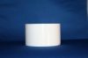 #10D Maxi - Double Coated Tape - Acrylic - Image