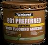 Titebond 801 Urethane Wood Flooring Adhesive -- 8109