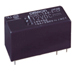 Omron Power PCB relays -- G2RL Series