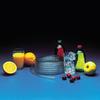 TYGON® Beverage Tubing B-44-3 - Image
