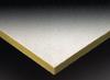 Ceiling Tiles -- PVC 1