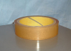 Electrical Insulation Tape -- DW 704-2