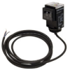Photoelectric sensor, rectangular, through-beam receiver, 10-40 ... -- 1251E-6517