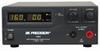 1900 - B&K Precision 1900 DC Switching Power Supply, 960W -- GO-20043-55 - Image