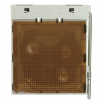 Sockets for ICs, Transistors -- A97509-ND