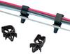 Harness Clip : Harness Board Accessories -- HCMU04C13-M20