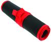 Tool Rolls -- 7077271