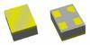 RF Filter -- 856327