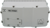 Small Cell System -- SCS-1000 - Image