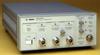 Fiber Optic Equipment -- 83430A