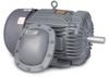 Explosion Proof, Drill Rig Duty, 1.15 SF Motor, 60 HP