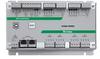 Arc-Flash Relay -- AF0500 Series