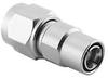 Between Series Adapter -- 134-1012-021 - Image