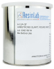 ResinLab Armstrong™ A-12 Epoxy Adhesive Resin Part A Brown 1 qt Can -- A-12A QT -- View Larger Image
