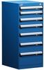L Cabinet, Econo Lock-In, L3 Lock (18