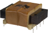 Power Transformers -- 237-1001-ND -Image