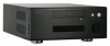 Chieftec HT-01B HI-FI Series HTPC Case - Black -- 26013