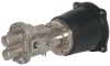Rotary Gear Pump Head, 1/2 In., 3/4 HP -- 4KHN8