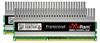 Transcend TX2400KLU-4GK aXeRam Overlocking Memory Kit - 4GB -- TX2400KLU-4GK
