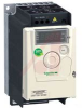 AC DRIVE 025 HP 230V 1 PHASE IN 230V OUT -- 70007990