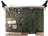 64 Channel 128 kSPS, 24 Bit Simultaneous Digitizer -- ACQ164CPCI - Image