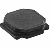 Fixed Inductors -- 587-2627-1-ND -Image