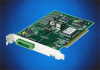 CAN-PCI/DN - Image