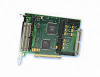 APC Series Nonintelligent PCI Bus Carrier, Half-Length -- APC8621