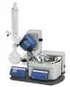 IKA Basic Rotary Evaporator With Vertical Uncoated Glassware 230VAC -- EW-28710-02