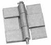 Aluminum Butt Hinge -- 1005 - Image