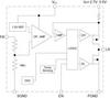 850kHz 700mA Synchronous Buck DC/DC Converter -- AAT1151