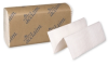 Acclaim® Multifold Paper Towels - Image